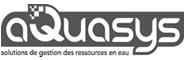 Aquasys